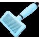 Self-Cleaning Dog & Cat Slicker Brush