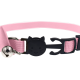 Bow Collar For Cat